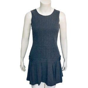K.C. PARKER | by Hartstrings Girls Dress Size 14